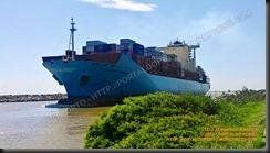 Maersk Lamanai 2014-03-16 01
